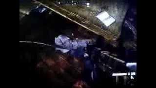 видео Достижения Tomb Raider: Underworld X360