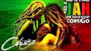 Download Zona Ganjah - Dos Que Brillamos MP3 song and Music Video