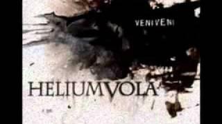 Helium vola - Liod (2004) - Vagantenbeichte