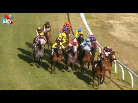 Kalgoorlie 160918 Race 6