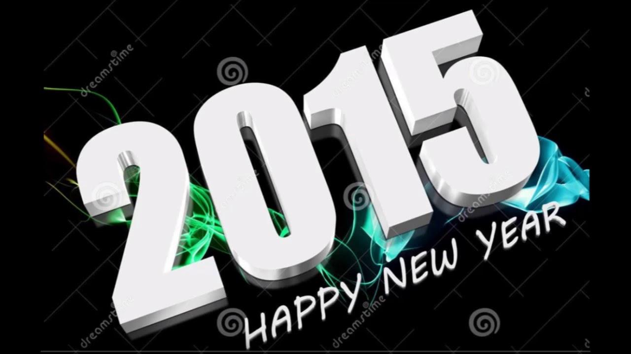 Download Techno 2015   Hands Up & Dance (Best of 2014) 90 Min Mega Mix