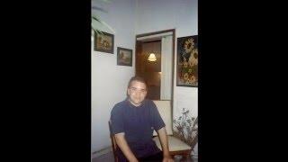 Leandro Gasco, pasión por comunicar con seis libros editados