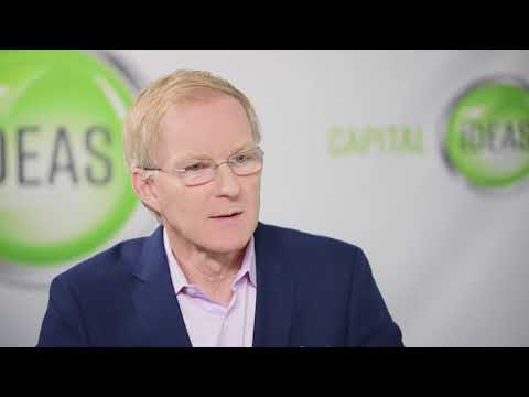Capital Ideas TV, Episode 23: CEOs of Pine Point, U.S. Cobalt, Greenbriar, Organic Garage and VIQ.