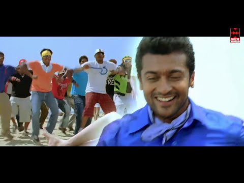 Latest Malayalam Full Movies 2016 || Surya New Movies 2016 || Malayalam Dubbed Movies 2016 New HD