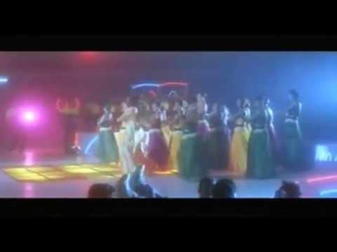 Mnathe Vellitherin | Manathe Vellitheru | Malayalam Film Song HD