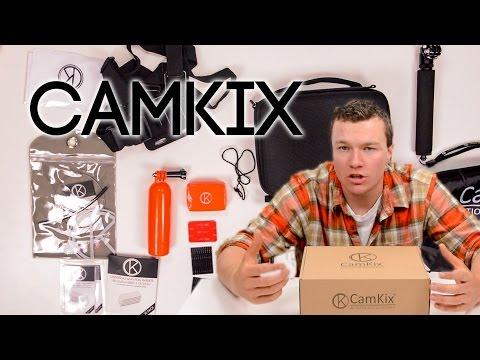 camkix-gopro-starter-kit