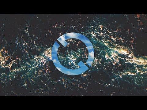 In Motion - Travelers (Full Album Stream)