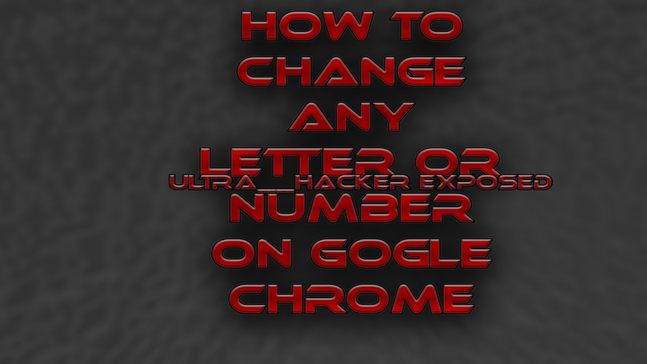 how to change number in google signin