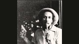Download Mp3 - Original - Bob Marley ~ I Shot The Sheriff  The Paps Feat Danar Souljah  •cove