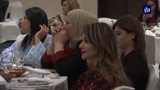 في ذكرى النكبة.. الإمام توثق نضالات المرأة الفلسطينية لأكثر من مئة عام (16-5-2019)