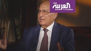 لماذا أصر ياسر عرفات على المشاركة في حرب 1973؟