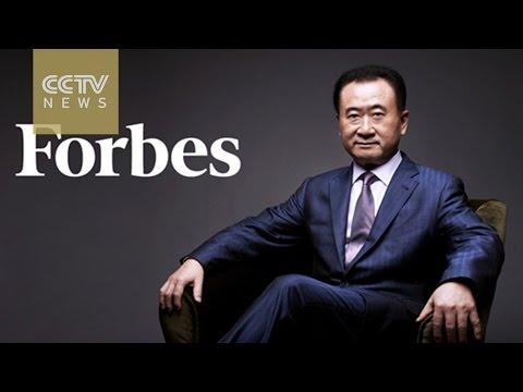 Biz@Sunset Week 16 - What business news got China talking this week?
