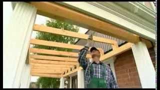 Балкон в частном доме фото: как сделать своими руками, строительство, устройство над крыльцом, конструкции, деревянные, крыша, видео