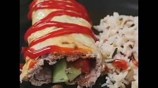 Очень вкусный и нежный бризоль - Смотреть видео рецепты онлайн на youtube.