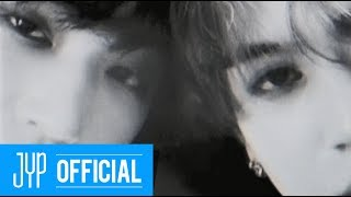 jus2-quot-focus-quot-track-film-02-drunk-on-you