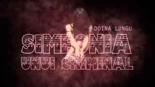 Simfonia unui criminal - Trailer
