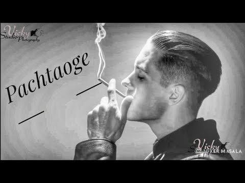 pachtaoge-(arijit-singh)---💔-very-sad-whatsapp-status-video-😭-|-bada-pachtaoge-status