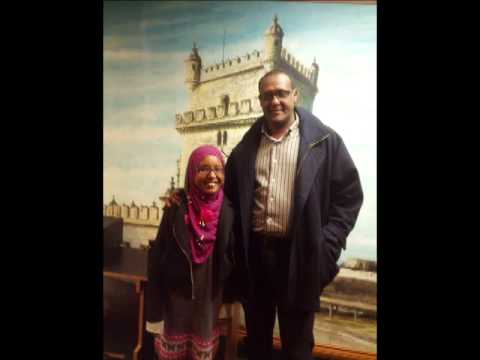 Radio One Somalia  October 5, 2014