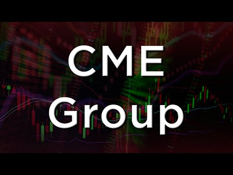 CME Group - Agricultural Market Fundamentals And Trading Opportunities