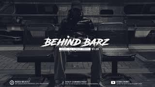 Dope Trap Instrumental | Dark Rap Beat (prod. Luxray Beats)