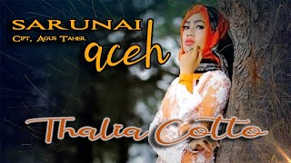 Download lagu THALIA COTTO KDI POP MINANG TERBARU 2017 SARUNAI ACEH MP3