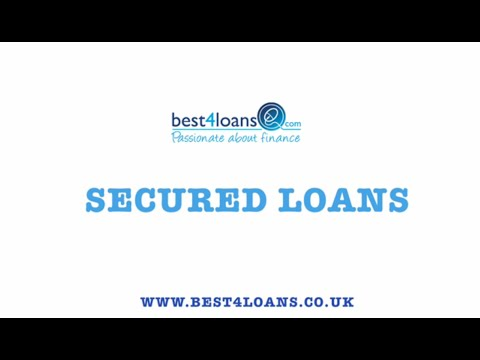 Payday loans over 3 months image 8