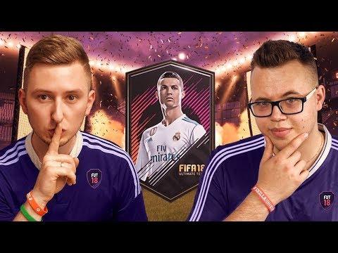 KILKA EKRANÓW! - FIFA 18 PACK & PLAY [#7]