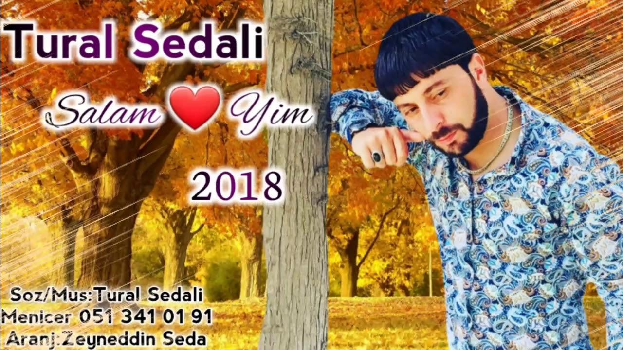Canan - Uzaqlasdi Getdi 2020 (Official Music Video)