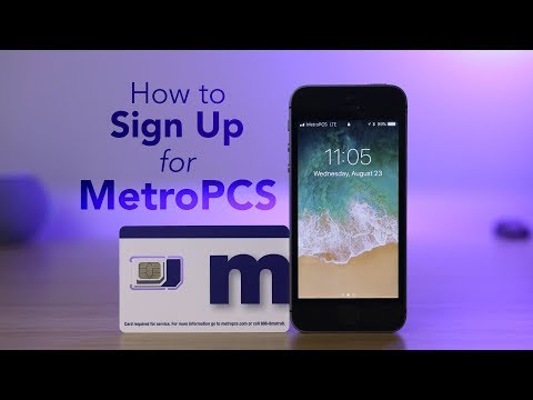 Change my metropcs plan online