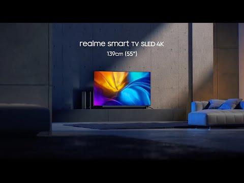 "realme-smart-tv-sled-4k-139cm-(55"")-|-bring-the-cinema-home"