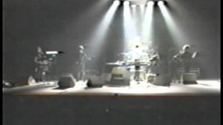 CHARLY GARCIA Y LAS LIGAS- PORTO ALEGRE 1986- Tuve tu amor