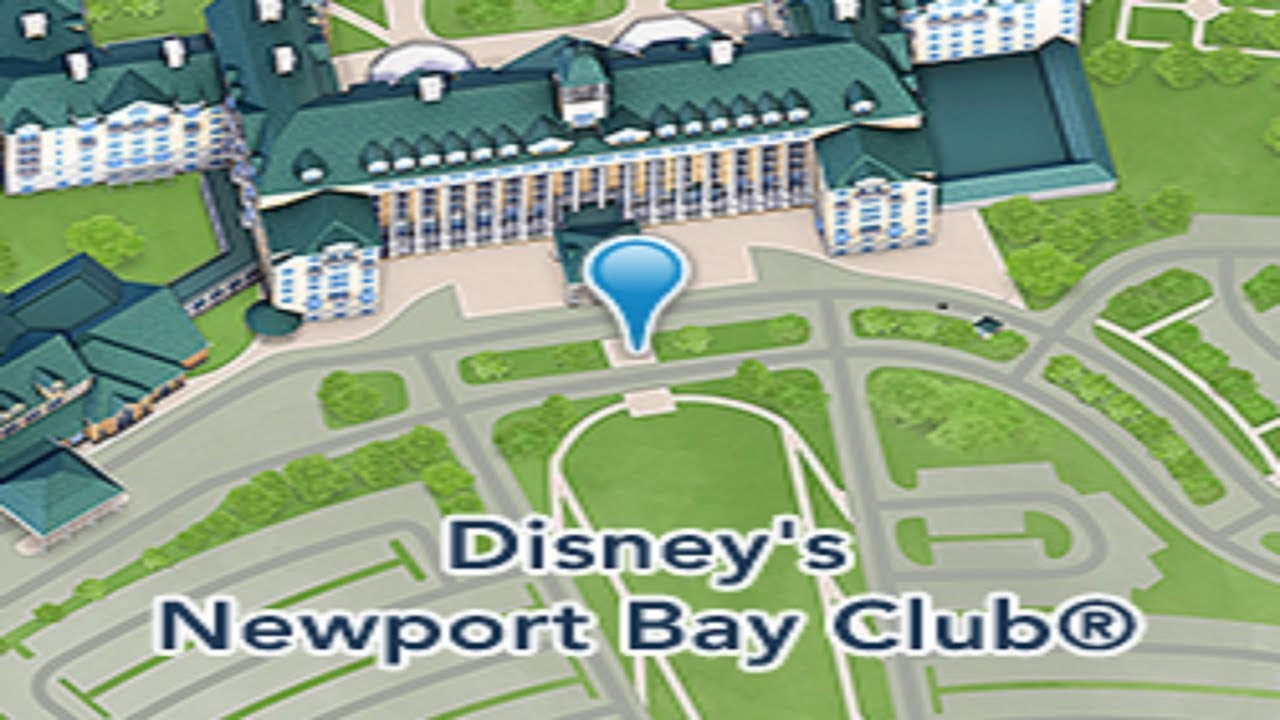 newport bay disney gymnastic meet