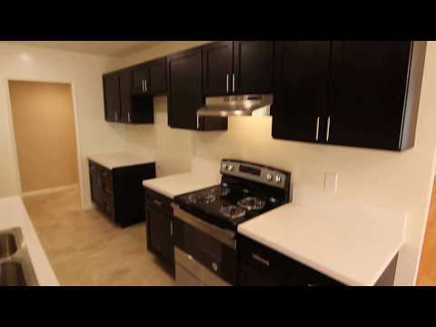PL7533 - Huge Upscale 2 Bed + 2 Bath Apartment For Rent (Beverly Hills, CA).