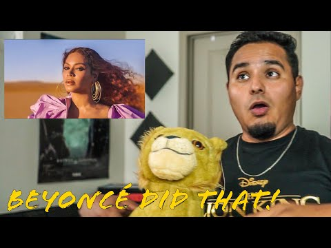 beyoncé-spirit-music-video-(official-video)