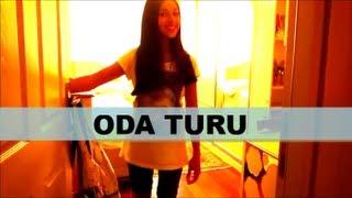 ♥♥♥♥♥ODA TURU♥♥♥♥♥