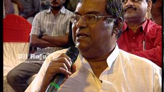 Kota Garu | Ramayya Vasthavayya Audio Launch