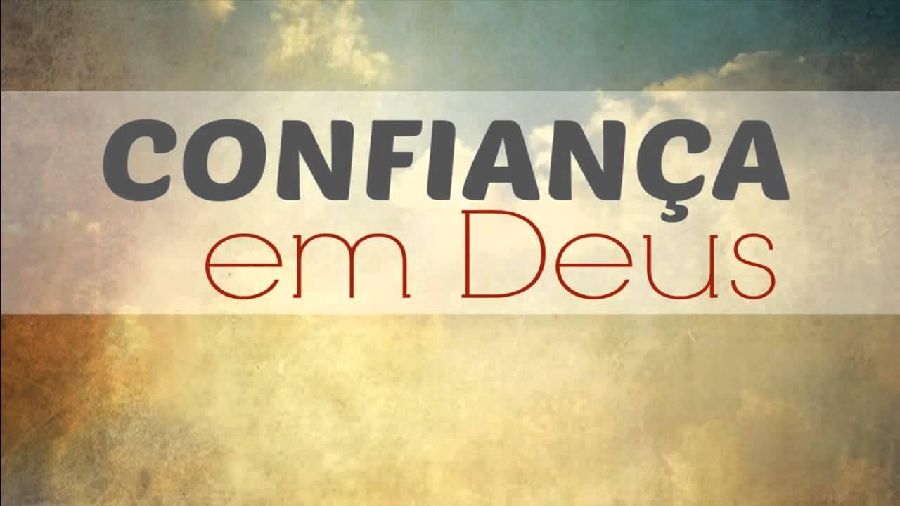 Linda Mensagem Como Ter Fé Em Jesus
