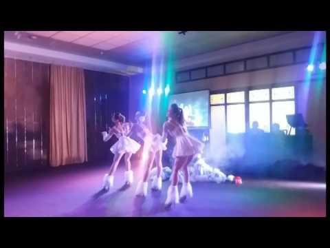 Школа танцев Ла Бока в Петроградском районе