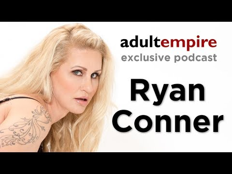 Adult Empire Exclusive Podcast Ryan Conner