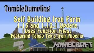 TumbleDumpling