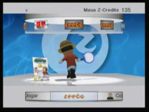 jogos zeebo gratis