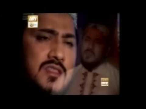 Hum Madinay Say Allah - AlHaaj Zulfiqar Ali