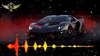 New Haryanvi Song 2021 Remix By RINKU YADAV Bass Boasted Song 2021