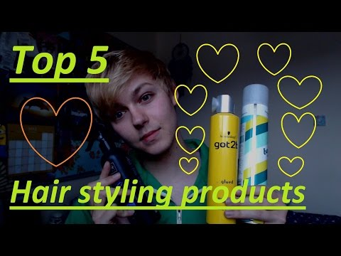 top-5-/-holy-grail-hair-styling-products-of-all-time-!!-|-unicorn-vanity