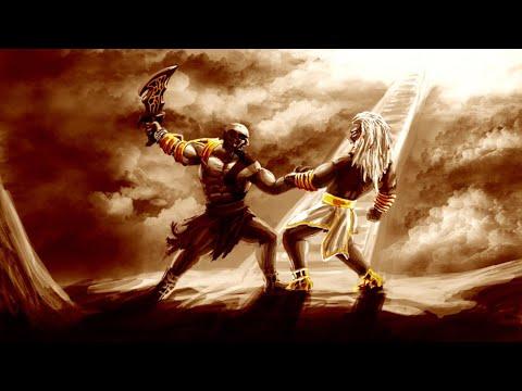 Baixar Kratos FPS - Download Kratos FPS | DL Músicas
