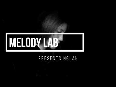 Exclusive Podcast - Nølah