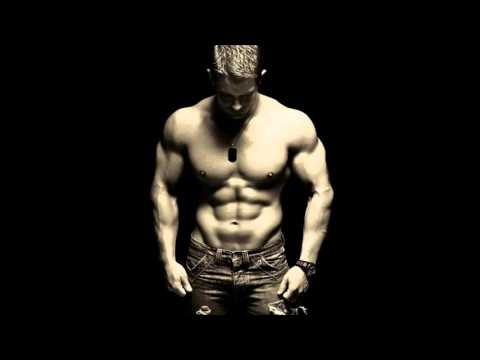 Workout Motivation Music Electro & House...