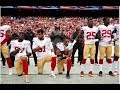 Trump's NFL Protest Criticism is Insulting Your Intelligence