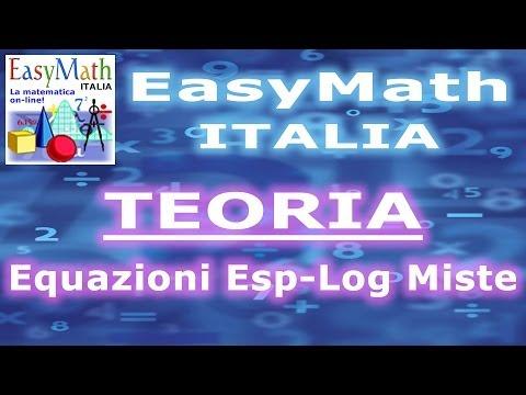 Disequazioni di Secondo Grado - Spiegazione con Esempi ;) from YouTube · Duration:  9 minutes 30 seconds