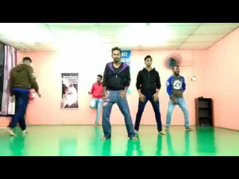 Sketch | Kanave Kanave Song Video |...